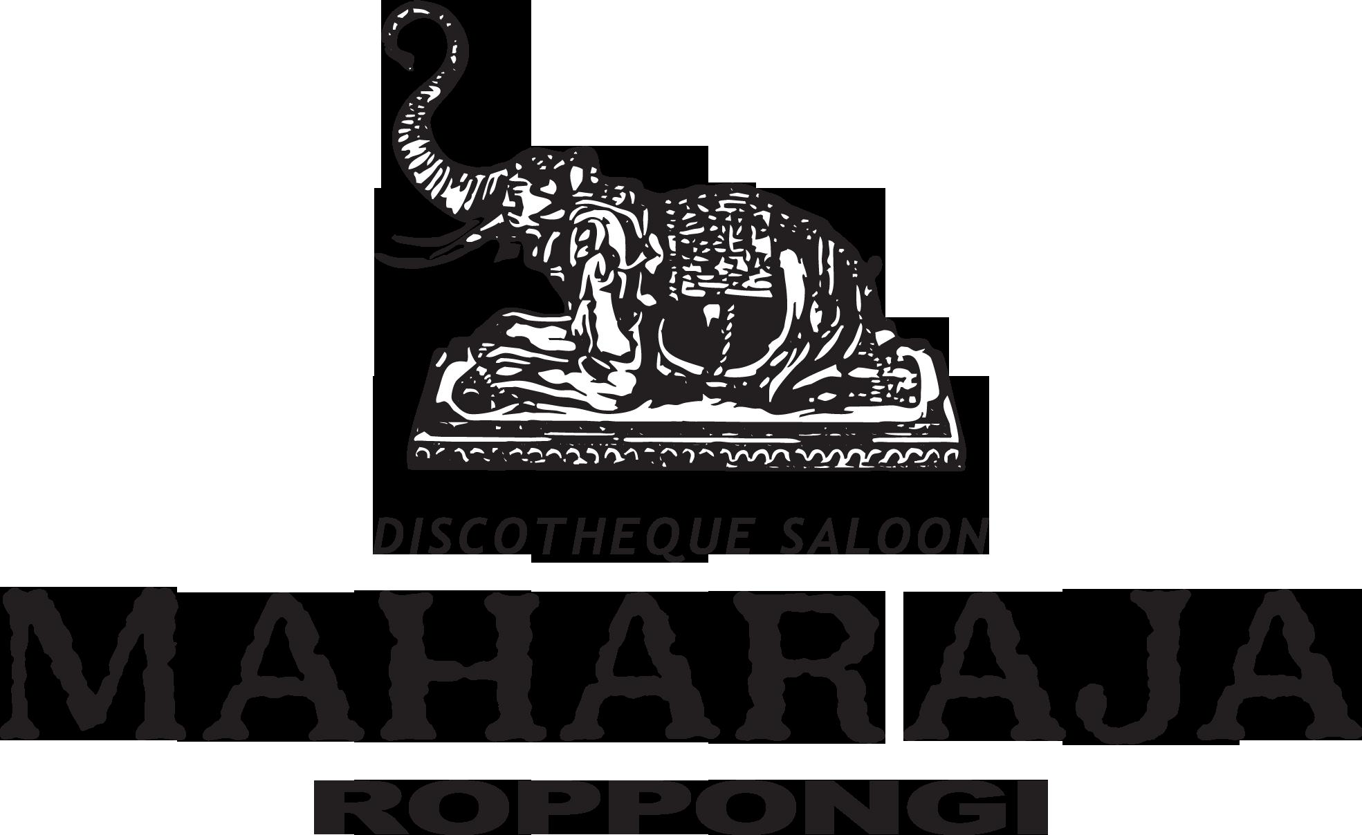MAHARAJA マハラジャ 公式 WEB STORE