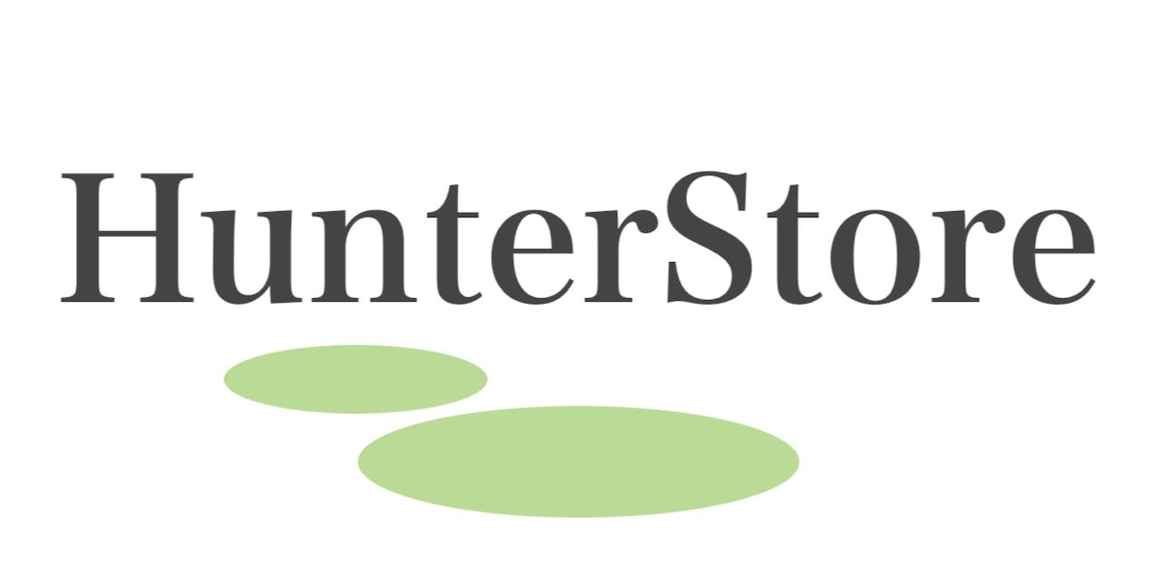 【正規輸入品・公式通販】ハンターストア ・シーリングファンショップ