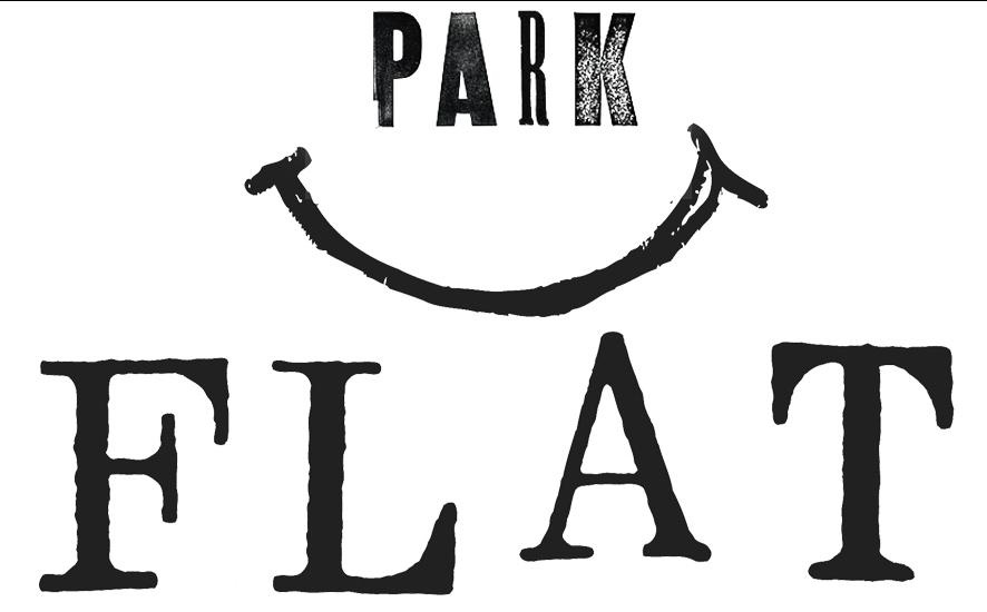 FLAT / PARK