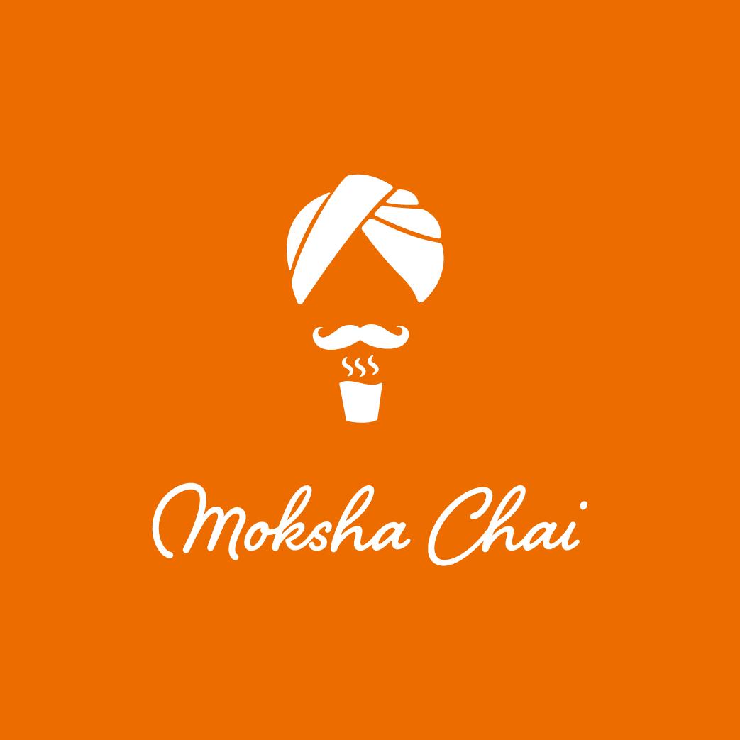 Moksha Chai  モクシャチャイ