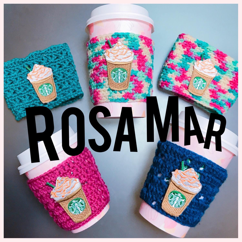 Rosamar