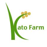 福島市の米農家 katofarm(カトウファーム)