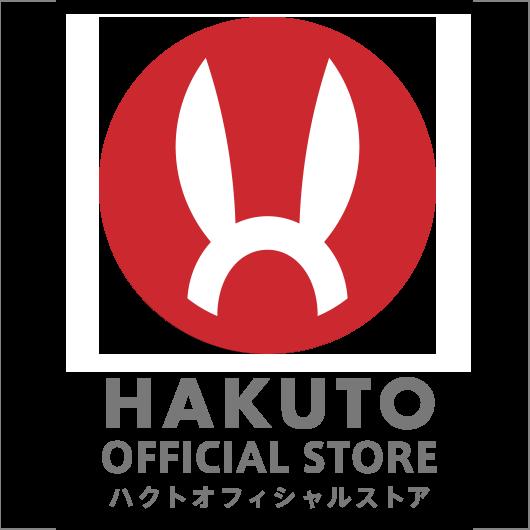 HAKUTO OFFICIAL STORE