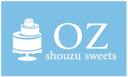 Shouzu Sweets OZ