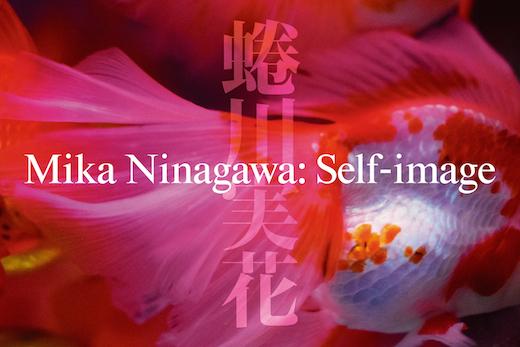Self-image