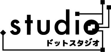 .studio
