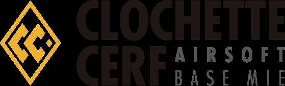 Clochette Cerf Web Shop