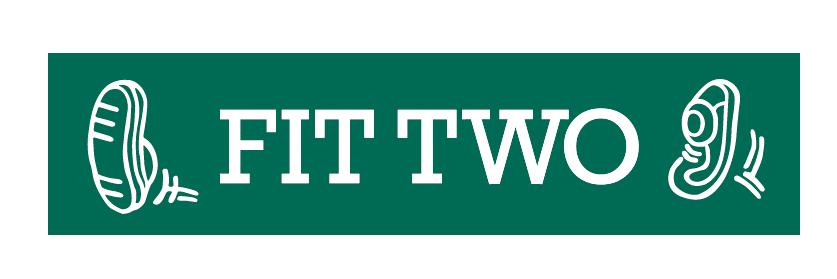 FIT TWO[フィットツー]|上野のアウトドアショップ・アパレル、シューズ・バック等の販売店