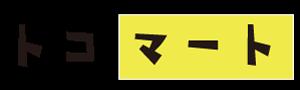 TOCOmart