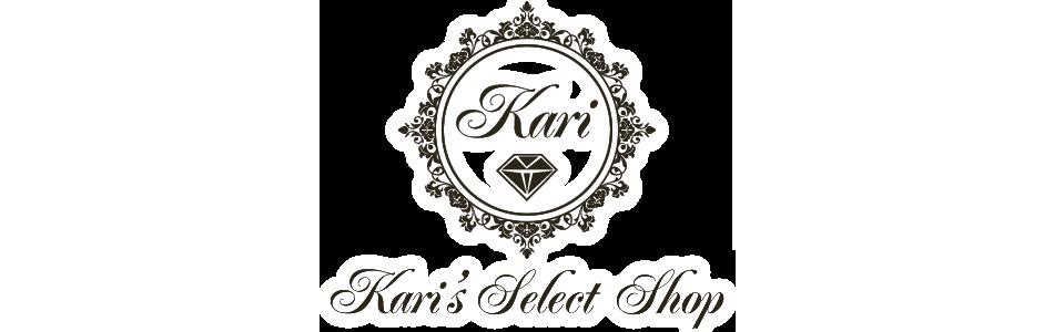 Kari's SHOP