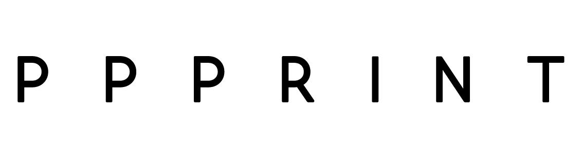 ppprint