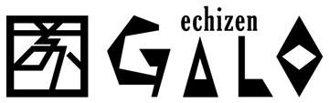 echizen GALO