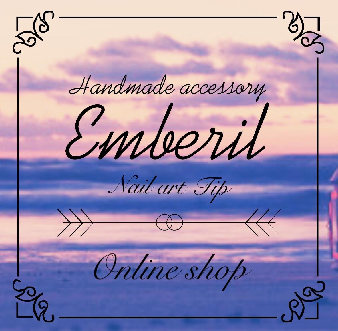 〜Embelir〜