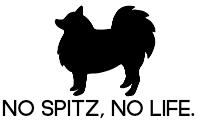 日本スピッツのお店『NO SPITZ, NO LIFE』