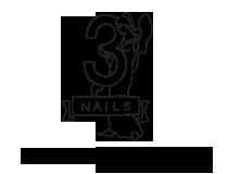 3NAILS