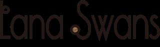 Lana Swans