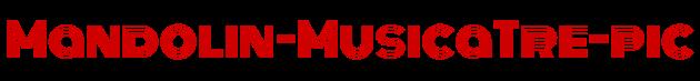 MandolinMusicaTre-pic