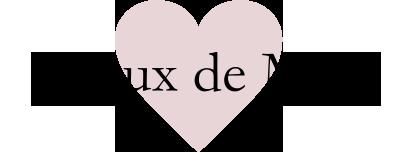 Bijoux de Mimi -  エシカルジュエリー専門店