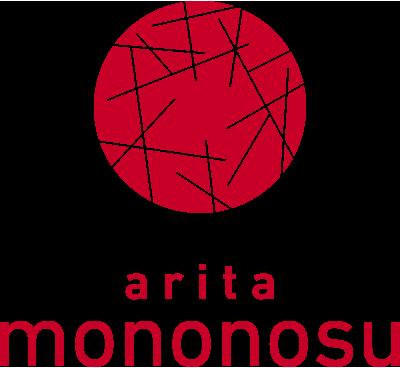 arita mononosu Online Store