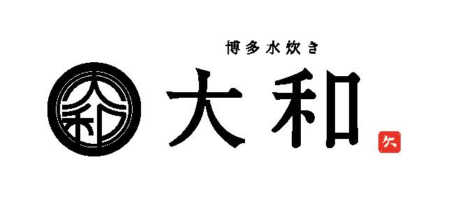 博多水炊き大和 通販サイト