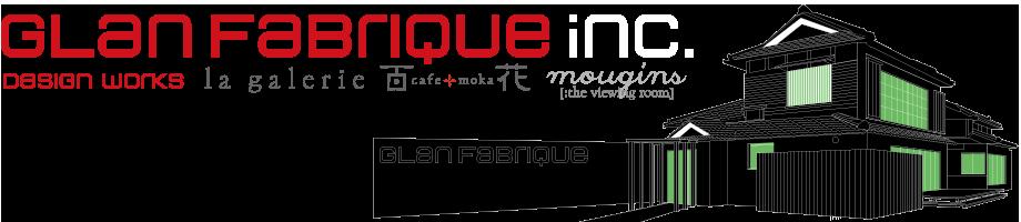 GLAN FABRIQUE mougins