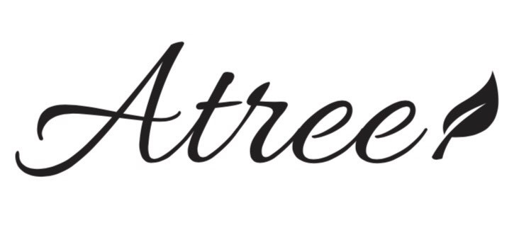 Atree,
