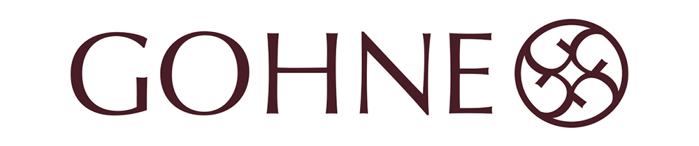 GOHNE official store