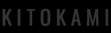 KITOKAMI