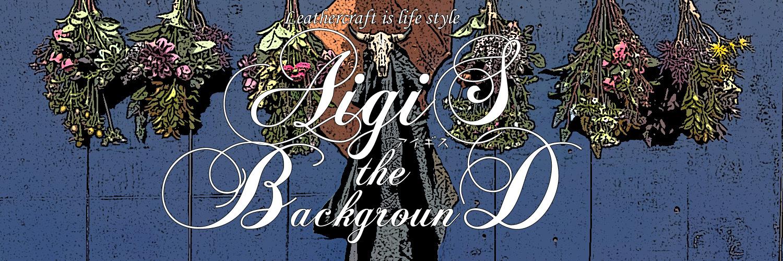 AigiS the BackgrounD