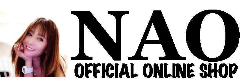 NAO公式オンラインショップ