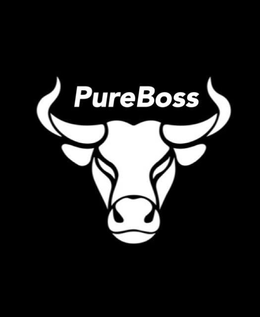 pureboss