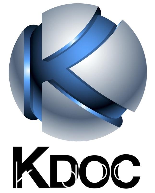 KDOC|SSSクラス不織布フィルターFDA認証KF94マスク