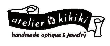 atelier kikiki
