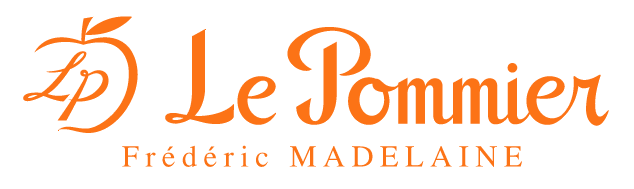 ル・ポミエ (Le Pommier)