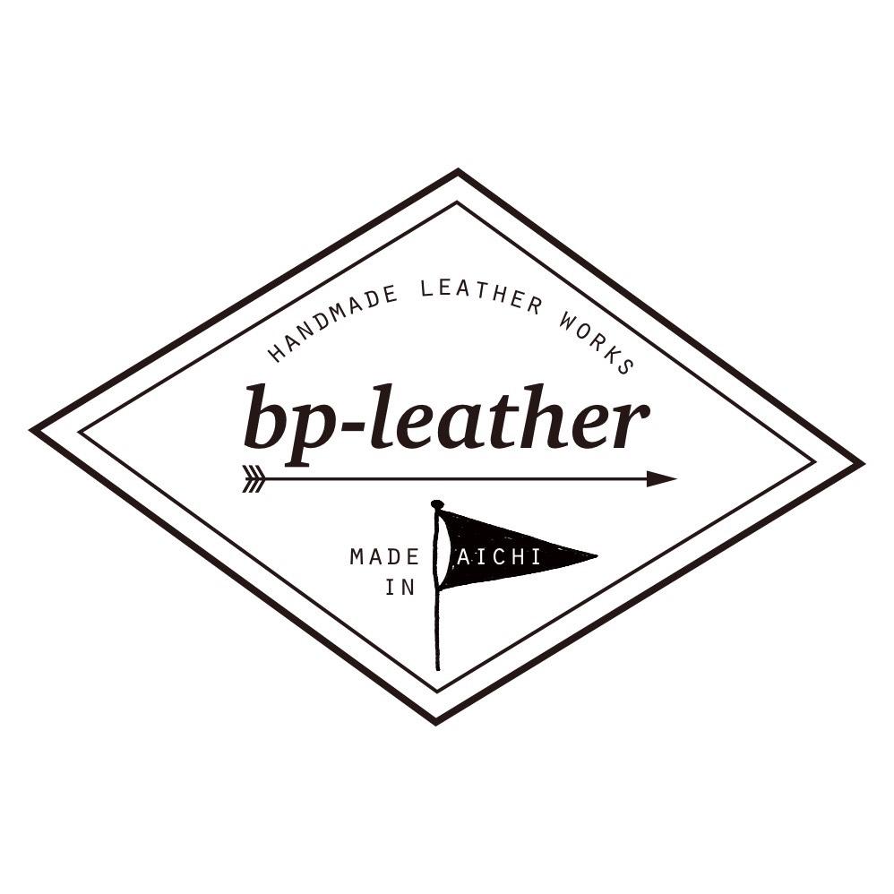bpleather