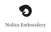 Nolico Embroidery