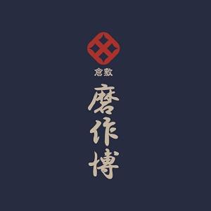 masahirostyle