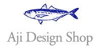 Aji Design Shop