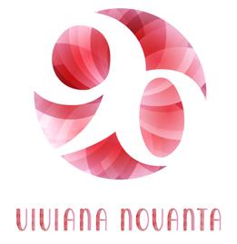VIVIANA NOVANTA