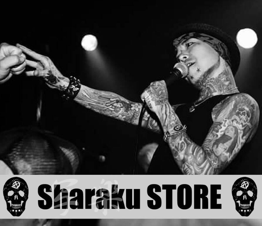 sharaku-store