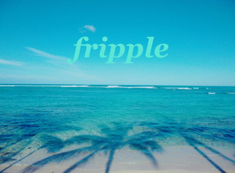 fripple