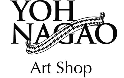 Yoh Nagao Art Shop