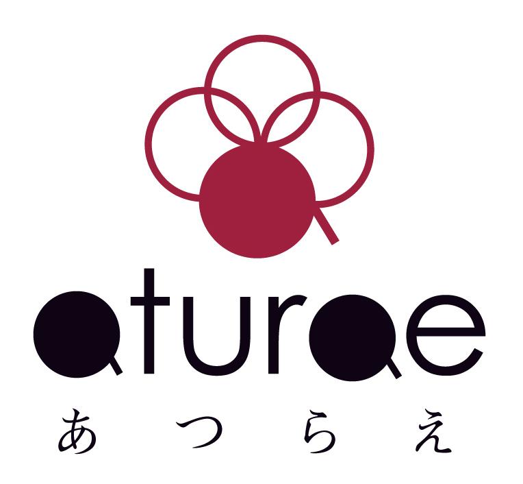 京都の伝統工芸を用いた着物や帯生地で製作したグッズブランドaturae(あつらえ )京都のネットショップです。