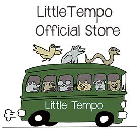 littletempo