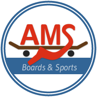 AMS Boards & Sports
