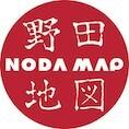 NODA・MAP公式オンラインショップ