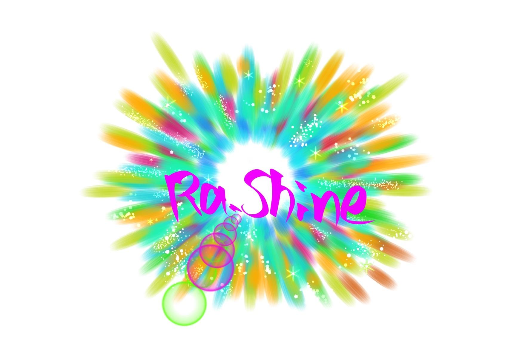 Ra・Shine