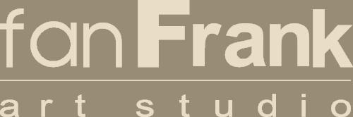 fanFrank art studio online shop