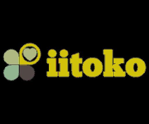 iitoko