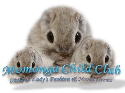 Momonga Child Club